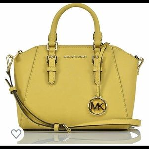 Micheal Kors Purse. AUTHENTIC!!